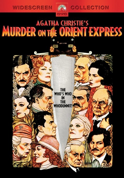 Agatha-Christies-Murder-on-the-Orient-Express