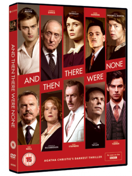 And-Then-There-Were-None-DVD-Acorn