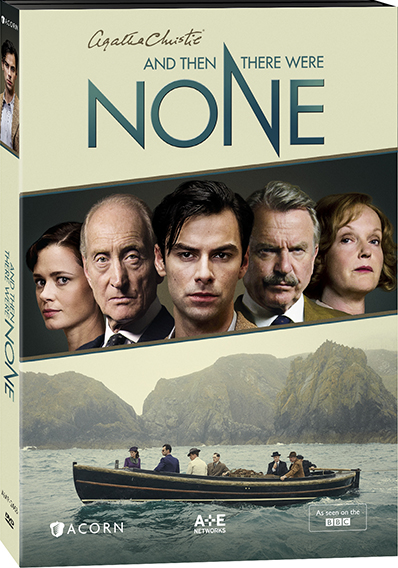 And-Then-There-Were-None-DVD-US-Cover