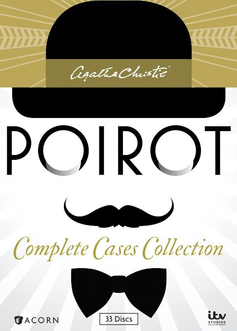Poirot-Complete-Cases-DVD