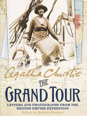 The-Grand-Tour-Hardcover