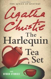 harlequin-tea-set-other-stories-agatha-christie-paperback-cover-art