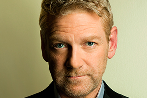 Spotlight-on-Kenneth-Branagh