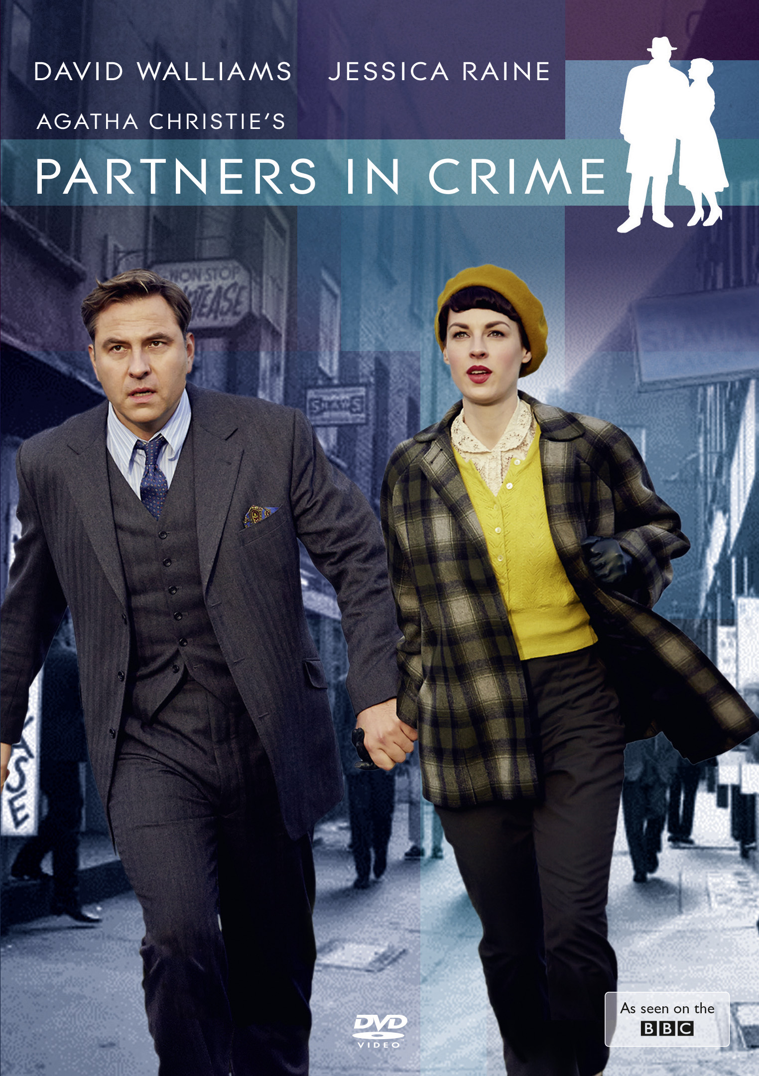 Partners-in-Crime-DVD-cover
