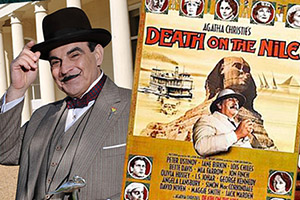 Poirot-portrayals-collage-thumbnail