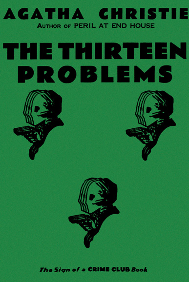 The-Thirteen-Problems-HB