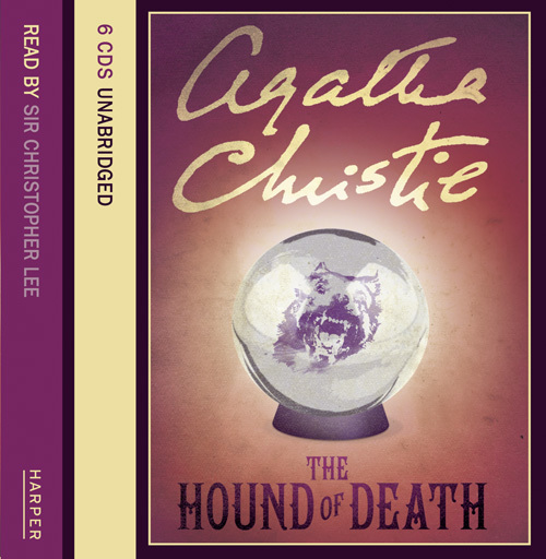 the-hound-of-death-audiobook