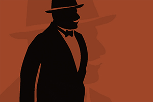 100-years-of-Poirot-thumbnail