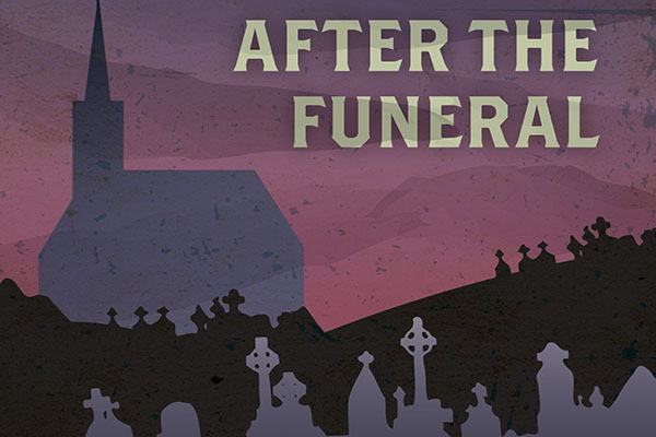After-the-Funeral-BOTM-news