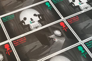 Agatha-Christie-stamps-website-news-story-thumbnail
