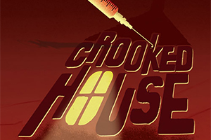 Book-of-the-Month-Crooked-House-Thumbnail