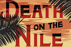 Death On The Nile Website Article Thumbnail