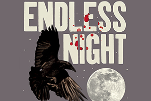 Endless Night Botm Website Thumbnail Image