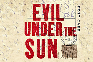 Evil Under the Sun Thumbnail