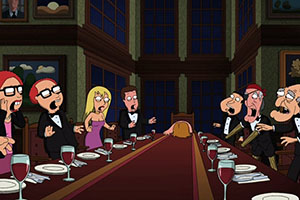 Family-Guy-And-Then-There-Were-Fewer-thumbnail