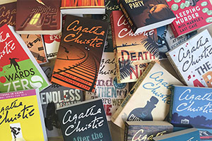 Recommended-Agatha-Christie-Novels-thumbnail