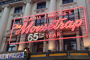 The-Mousetrap-64th-birthday-news-article-tmb