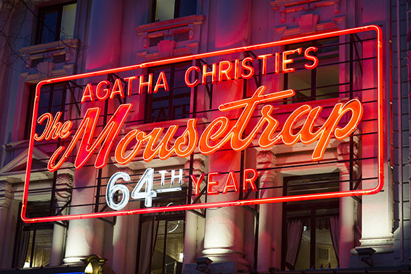 The-Mousetrap-News