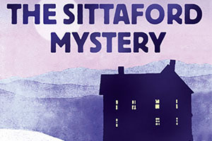 The Sittaford Mystery Botm Article Thumbnail