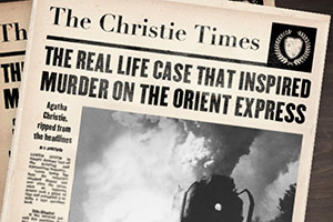 The Real Life Case That Inspired Murder On The Orient Express Thumbnail